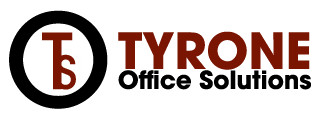 Tyrone Office Solutions
